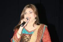 Playlist: The best of birthday girl Alka Yagnik