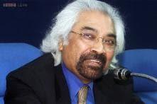 India needs political will to promote phone banking, says Sam Pitroda