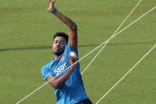 India A vs Australia: Chance for Hardik Pandya to Impress