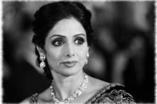 News18.com Daybreak | Queen of Hearts Sridevi No More and Other Stories You May Have Missed