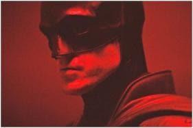 'The Situation is Fluid,' Matt Reeves Gives an Update on The Batman Amid Coronavirus