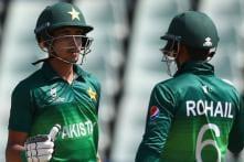 ICC U-19 World Cup 2020 | Pakistan Crush Afghanistan to Set Up India Clash