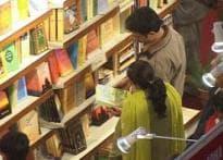 The 18th World Book Fair comes to Delhi