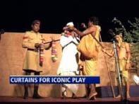 Chhattisgarh bans famous play <i>Charandas Chor</i>