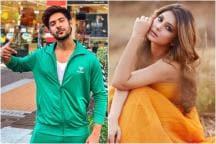 Shivin Narang Ditches Salman Khan's Bigg Boss 13 to Romance Jennifer Winget