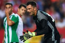 Sevilla Go Second in La Liga After Controversial Derby Win