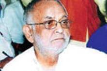 Bollywood director BR Ishara dies of tuberculosis