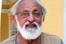 The term 'Sandalwood' stinks: MS Sathyu
