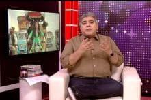 Watch: Masand's Verdict on Happy Bhag Jayegi and Pete's Dragon