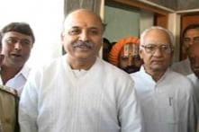 VHP has no political agenda, says Pravin Togadia