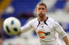 Chelsea complete signing of defender Gary Cahill