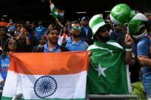 India vs Pakistan: Satta Bazaar Bids in Delhi Cross Rs 100 Crore Ahead of Titanic World Cup Clash