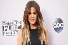 Khloe Kardashian Reportedly Pregnant With Beau Tristan Thompson's Baby