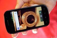 Review: Google Nexus S is a smart cookie