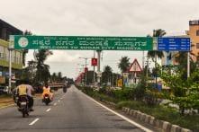 Congress Revolt, BJP Support for Sumalatha May Hurt JDS in Mandya Despite Gowdas' Emotional Appeal