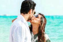 Happy Birthday Neha Dhupia: Angad Bedi's Wish for Wife Will Give You Major Relationship Goals