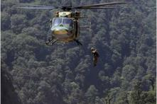 U'khand: IAF battles against the odds to undertake rescue operations