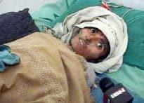 Medical negligence victim gets justice