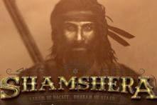 Shamshera: Ranbir Kapoor, Vaani Kapoor's Film Goes on Floors
