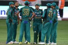 Pakistan Take on Bangladesh in Virtual Semifinal with India Waiting