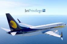 Jet Airways Privilege JPMiles: Can You Still Redeem Your Points?