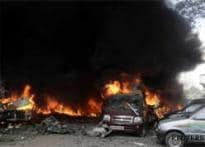 Tribal separatists gun down 11 in Assam village