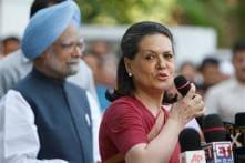 Coal scam: CBI affidavit singes Law Minister, PMO