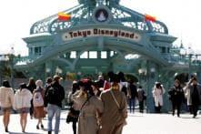 Tokyo Disneyland to Close Through Mid-March Amid Soaring Concerns of Coronavirus