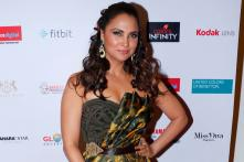 People Recognise Models In India Only If They Win Internationally: Lara Dutta