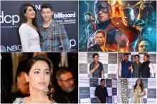 Priyanka Chopra Would Like To Be PM of India, Avengers Endgame Set to Dethrone Avatar