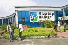 Startups Get Much Awaited Tax Exemptions