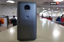Moto G5s Plus vs Lenovo K8 Note: Which Dual-lens Camera Phone is Better?