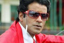 Manoj: Anurag is my ticket to international films