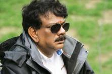 Media-inspired negativity killing India: Priyadarshan