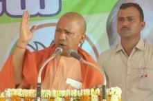 Yogi Adityanath Calls Indian Army 'Modi ki Sena', Mamata Says Soldiers Belong to All