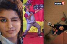 Year Ender 2018: Watch Top 10 Viral Videos of 2018