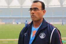 Gurjinder, Adil Khan in AFC Challenge Cup squad