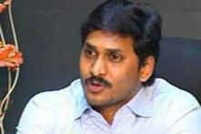 Andhra Pradesh: YSR Congress to hold protests against TDP government on Wednesday