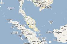 Malaysia issues arrest warrant against ethnic Indian leader Uthayakumar