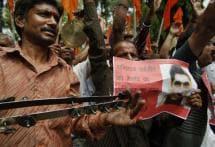Live: Plane carrying Sarabjit's body lands in Amritsar