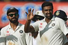 Virat Kohli Plays to Win, No Negative Bone in His Body: Ashwin