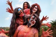 Happy Holi 2020: Celebrating the Festival of Colours