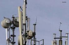 HC erred in bringing Telecos under CAG ambit: SC