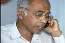 Dabholkar killing probe heading in right direction: RR Patil