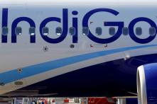 IndiGo Pilot Abuses, Threatens 75-Year Old Passenger; Grounded As Aviation Minister Intervenes