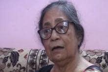 Dr Leela Joshi, Mother Teresa of MP, Awarded Padma Shri for 22-Year Service to Tribal Women