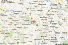 West Bengal: Five Burdwan blast accused in NIA custody till February 3
