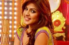 Rhea Chakraborty to endorse online fashion brand