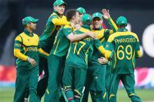 SA keep CT semis hopes alive with big win over Pakistan