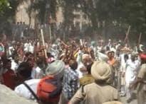 Dera apology: Akal Takht dissatisfied